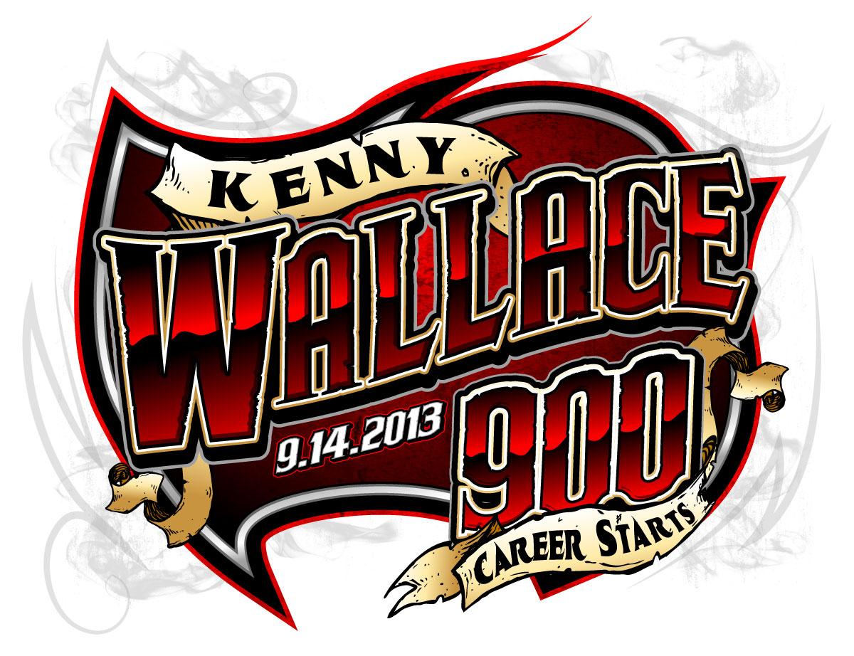 KWallace900