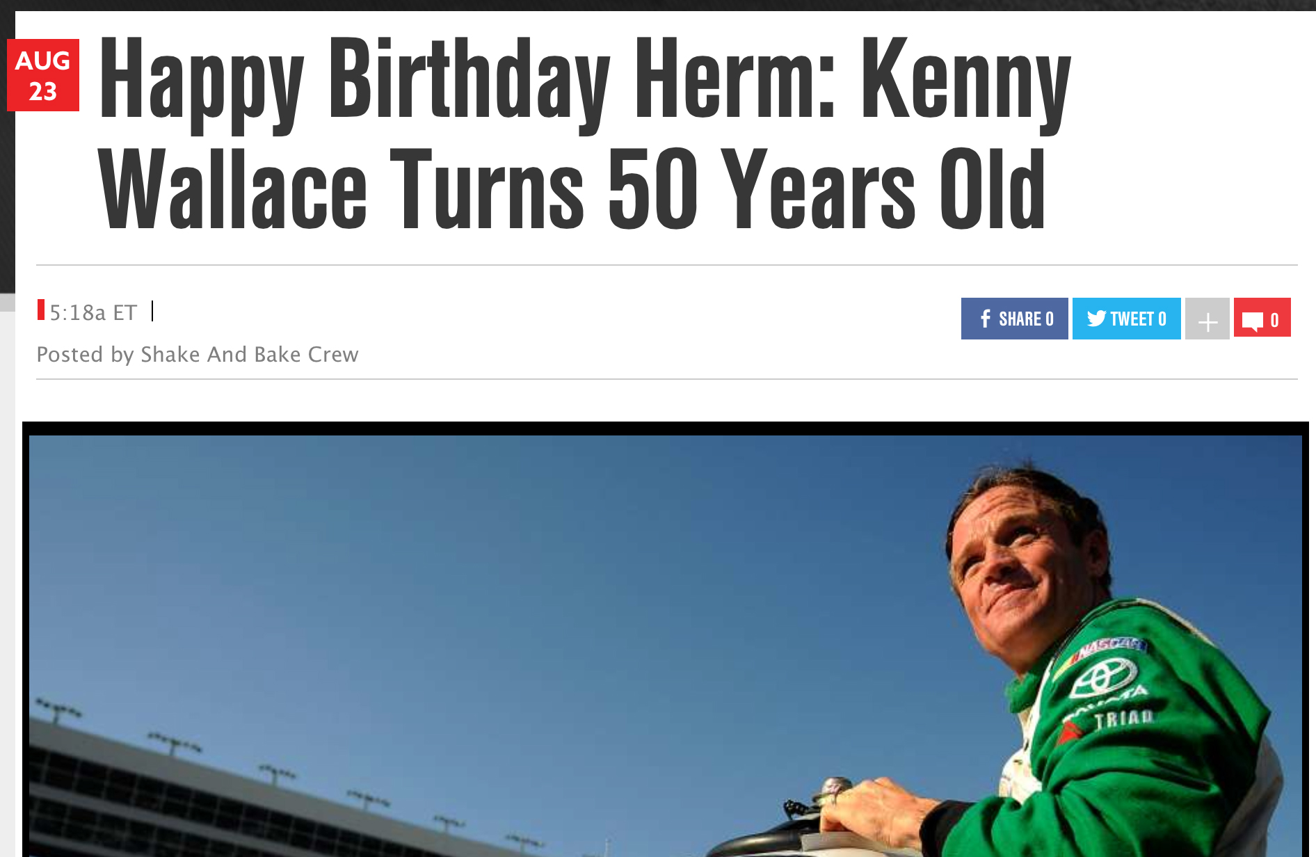 kennyturns50