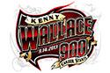 Kenny Wallace 900th NASCAR Start
